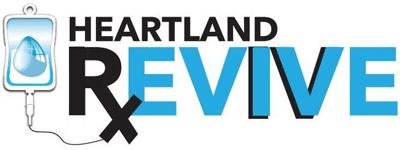 Heartland Revive